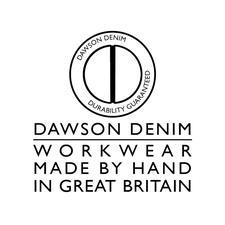 Dawson Denim logo