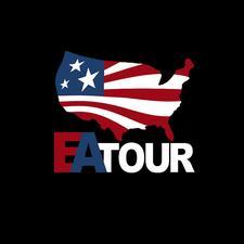 Expedition America logo