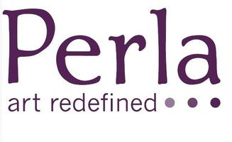 Perla Art Invites You To Designed with Wine!