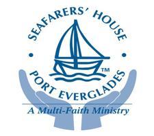 Seafarers' House logo