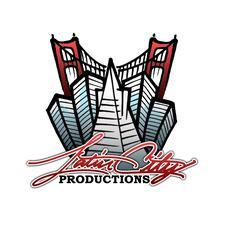 LatinCitySF.com logo