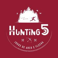 Hunting 5 logo
