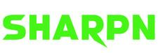 Sharpn, LLC logo