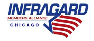 Chicago InfraGard - Cyber Intelligence Summit