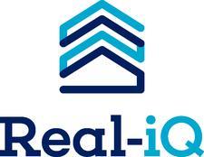 Real iQ logo