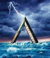 Atlantis Realty FREE Bus Tour - May 12th