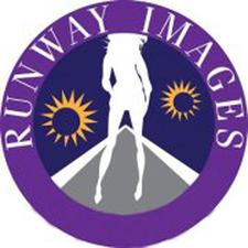 Runway Images Productions logo