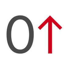 Zero to One Labs logo