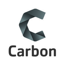 Carbon Group logo