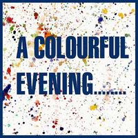 A Colourful Evening - Women's Networking and Colour...