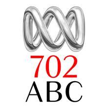 702 ABC Sydney logo