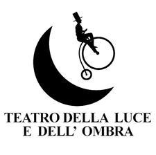 Teatro della Luce e dell'Ombra logo