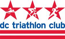 DC Triathlon Club logo