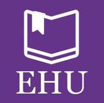 Learning Services Academic Support, Edge Hill University logo