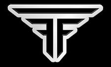 TEAM FUSION CANADA logo