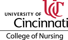 UC College of Nursing logo