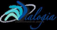 Dialogia logo