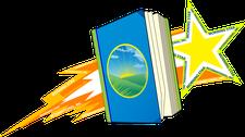 MorningStar International, Inc. logo