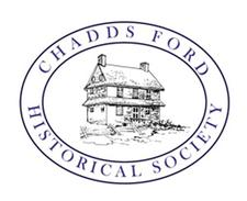 Chadds Ford Historical Society logo