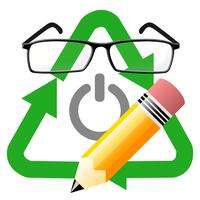 Workshop - Soldering for Computer Repair