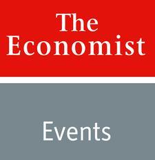 The Economist Events logo