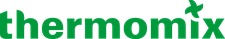 Thermomix USA logo