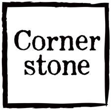 Cornerstone Café & Taphouse logo