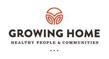 Growing Home, Inc. logo