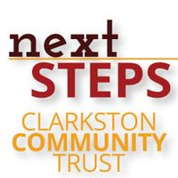 Community Trust: Next Steps, October