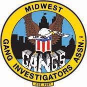 MGIA 27th Annual National Gang Conference