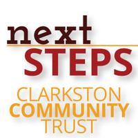 Community Trust: Next Steps, November