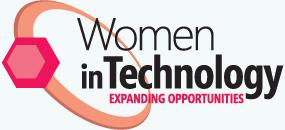 4. spotkanie Women in Technology we Wrocławiu