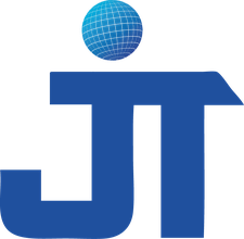 Boumedian Mohammed Taha logo
