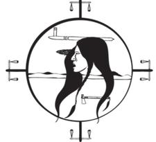 Native Law Centre, University of Saskatchewan logo