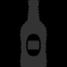 SuaCerveja.com logo