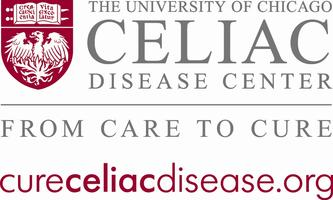 NYC LAUNCH PARTY for The University of Chicago Celiac D...