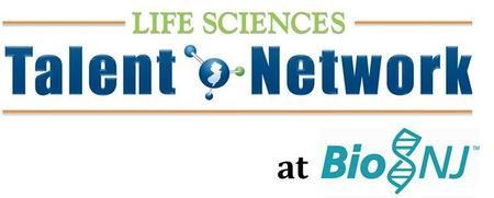 September BioHUB Networking Event