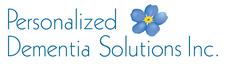 Karen Tyrell, CDP, CPCA logo