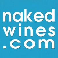 NakedWines.com Wine Studio is Celebrating its First...