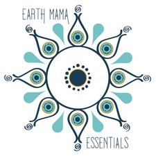 Earth Mama Essentials  logo