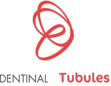 Dentinaltubules logo