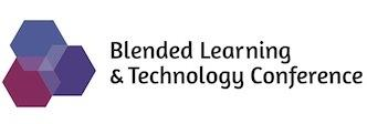Blended Learning and Technology for Teachers Conference