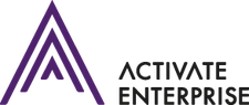 Activate Enterprise logo