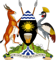 6th Uganda-UK Trade & Investment Convention