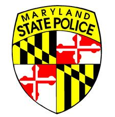 Maryland State Police Licensing Division logo