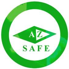 AZ Safe Srl logo