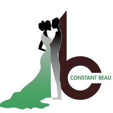 Constant Beau  logo