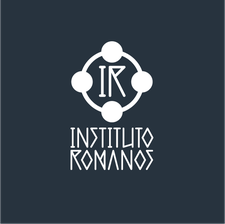 Instituto Romano's logo