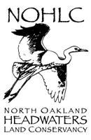 North Oakland Headwaters Land Conservancy's Wild Night...