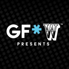 GF*W Presents logo